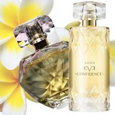 Avon Eve Confidence Perfume For Women Eau de Parfum Genuine 50 or 100ml