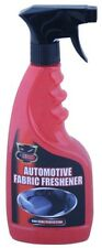 Mean Machine In Car Air and Fabric Freshner [MEAN95255] 500ml Spray