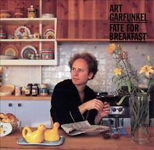 Art Garfunkel, Fate for Breakfast,  Like New