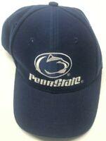 Penn State NCAA Snapback Hat