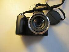 olympus  camera   sp610 sp610uz  sp-610    b1.01