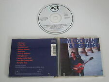 TOM COCHRANE & RED RIDER/VICTORY DAY(RCA+BMG 8532-2-R)