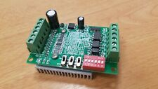 TB6560 CNC Router Single 1 Axis Stepper Motor 3A Driver Controller Board