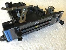 REBUILT 78-81 TRANS-AM Heater Control NEW LENS FIREBIRD Non Air 79 Heat Controls