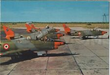 FIAT G91 GINA - AVION AIRPLANE AIRCRAFT  -