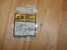 ECG5642 Triac 400VRM 2.5Amp (=NTE5642),NIP/NOS