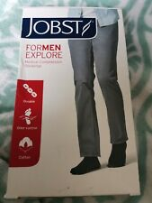 Jobst For Men Explore Compression Stockings Size 3 CCL1