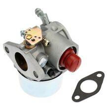 Carburetor Carb Coleman Powermate Maxa 3000 Watts OHV Generator Tecumseh 5.5 HP
