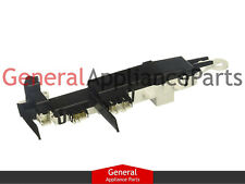 Single DC66-00470A DC6600470A DC6600470 Samsung Washing Machine Shock Absorber