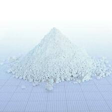ZEOLITH Pulver  0-20 µm_15kg Zeolite Zeolit Ceolith Zeolit powder Zeolithpulver