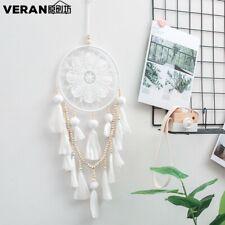 Handmade Tassel Dream Catcher Home Wall  Hanging Decoration