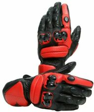 guanti moto DAINESE IMPETO GLOVES (4 varianti colore)
