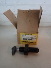 ENERPAC SC-3 SWING CLAMP (NEW IN BOX)