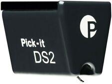 Pro-Ject Pick-IT DS2 MC Phono Cartridge - Turntable Best Audiophile Needle