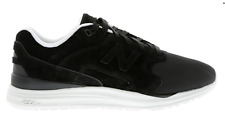 New Balance ML1550CN Mens Trainers Black/White REVlite UK 9 EUR 43 US 9.5 BNIB