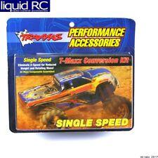 Traxxas 5193X Single Speed Conversion Kit T-Maxx 2.5