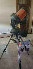 Celestron Telescope Package