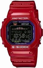 Casio Reloj G-Shock G-Lide Radio GWX-5600C-4JF HOMBRES con Seguimiento