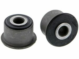 For 2000-2006 GMC Yukon XL 1500 Control Arm Bushing Front Lower 72156TY 2001