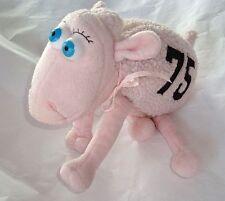 Serta ovejas
