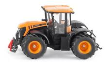 SIKU FARMER JCB FASTRAC 4000 TRACTOR 1:32 NEW IN BOX DIE CAST METAL 3288
