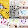 88 Bubbles Wall Art Bathroom Window Shower DIY Tile Decal Kids Room Car Stickers