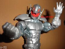 IRON MAN legends ULTRON Avengers Evil Robot FIGURE toy MARVEL universe age of
