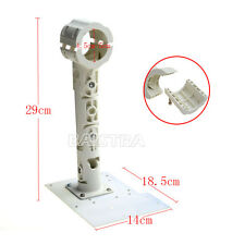 Dental Unit Post Mounted LCD Intraoral Camera Mount Arm FREE SHIPPING
