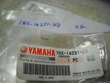 NOS OEM Yamaha Carburetor Main Jet 1999-23005 TTR125 XVS1100 1HX-14231-29