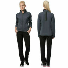 adidas Track Pants Tracksuits & Sets for Women