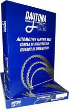 T246 Daytona timing Belt OEM Manufacturer Quality 40246 TB246 95246 HT246 150RU2