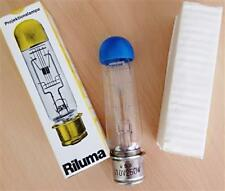 Projektions-Lampe Riluma 110V 250W P520/P28