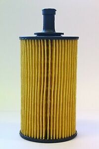 Oil Filter Acdelco ACO102 R2651P for Toyota Landscruiser Tundra Lexus RC LX GS I
