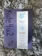 MODERE Activate NIB Detox Naturally cleansing ORGANIC GROWN Aloe~48 HR SALE!