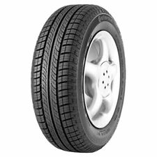 TYRE SUMMER CONTIECOCONTACT 185/60 R15 84T CONTINENTAL