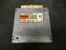 83 Jeep CJ5 Engine Control Module 4.2L 6cyl. - Used - Good Condition