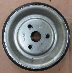 Genuine Used MINI Drive Wheel R56 R55 R57 R58 R60 R61 F20 F21 - 7619020 #9