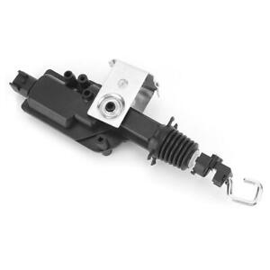 Türschloss  Lock Stellmotor 4L2Z78218A42AA für Ford Crown Explorer ❤