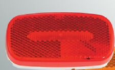 NEW RED LED Clearance Marker Light Truck Trailer RV Boat