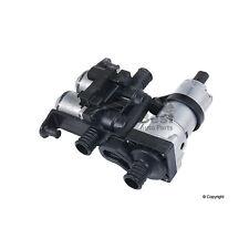 New Genuine HVAC Heater Control Valve 64118374994 for BMW