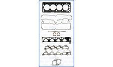 Cylinder Head Gasket Set OPEL MERIVA 16V 1.8 125 Z18XE (5/2003-)