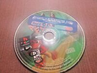 Sony PlayStation 1 PS1 PSOne Disc Only Tested Ape Escape Ships Fast