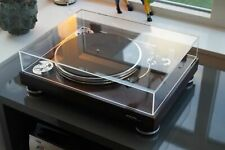 Micro Seiki BL-71 Haube Deckel Dust Cover