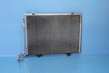 2006 CHRYSLER CROSSFIRE COUPE 3.2L #12 AC A/C AIR CONDITIONING CONDENSER OEM