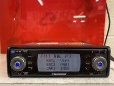 Blaupunkt Travelpilot E1 Cd Car Radio Stereo Sat Nav Head Unit