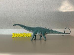 Safari Ltd Wild Safari Diplodocus 303629 Dinosaurier Prehistoric