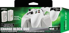 Xbox One S Video Game Controllers & Attachments