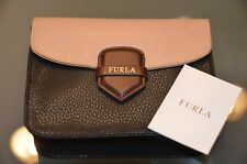 "Furla Tasche Saudia Firstclass Amenity Kit ""Furla"" exclusiv for Ladies Neu!"