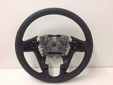 "Genuine Holden VE Commodore WM Statesman  "" Leather Steering Wheel """