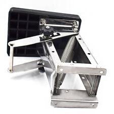 Heavy Duty Stainless Steel Black Outboard Motor Bracket Up to 25HP(Black Board)